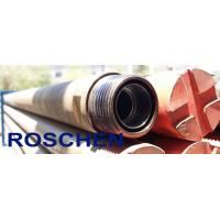 Best Reverse Circulation Drill Rods 4 In OD For Reverse Circulation Well Drilling wholesale