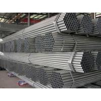 Best SPHC, SPCC oiled / black color / galvanized Rectangle, Ellipse Welded Steel Pipes / Pipe wholesale