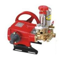 Cheap Power sprayer pump for sale