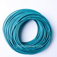Best 4 Core Pvc Insulated And Sheathed Cable Building Wire For Electrical Appliances wholesale