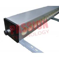 Best High Efficiency Vacuum Tube Hot Water Solar Collector For Swimming Pool wholesale