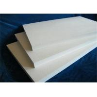Best Refractory Ceramic Fiber Insulation Blanket Board 1260 1360 1400c 1600 1800 Degree wholesale