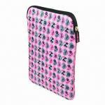 Best Laptop bag, new streamlined design wholesale