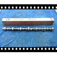 Best Cummins 6CT Camshaft 3976620 3976619,Diesel Engine Parts,Genuine Camshaft wholesale
