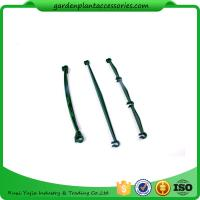 Best Tomato Expandable Trellis Garden Stake Connectors Attach The Stake Arms wholesale