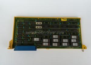 Best Fanuc A16B-1211-0280 PCB Board for CNC Machine A16B-1211-O28O wholesale