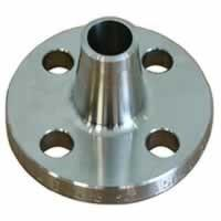 Best Welding Neck Flanges, NW Long Weld Neck Flanges wholesale