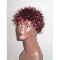 Best Wig, mannequin head, mannequin wig, lesson head, lesson wig wholesale