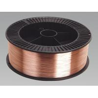 Best welding wire wholesale