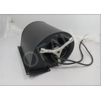 Best Clean Bench 1100 Rpm 220V AC Double Inlet Centrifugal Fans wholesale