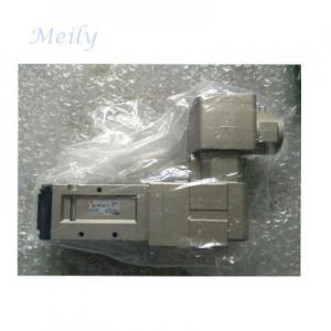 Best Rc 3/8 220v Ac Solenoid Valve , 50-VFE742R-1E2-03 Electric Solenoid Valve wholesale