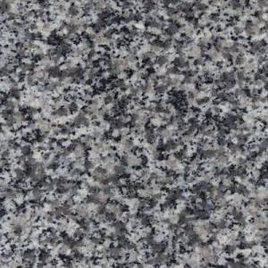 Quality Granite tiles 30x30 wholesale
