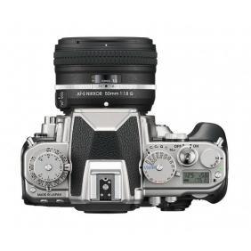 Best Nikon Df single full frame Nikon SLR Nikon SLR wholesale