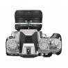Buy cheap Nikon Df single full frame Nikon SLR Nikon SLR from wholesalers