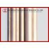 Cheap 0.6 μm TC Size Tungsten Carbide Rod Blank , Sintering Furnace Tungsten Carbide rounds wholesale