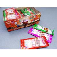 Best 4 in 1 Colored Marshmallows Candy Sweet and Nice Taste Pop Snack wholesale