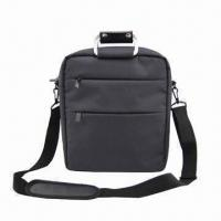 Best Laptop Bag, Durable Structure, OEM Orders are Welcome wholesale