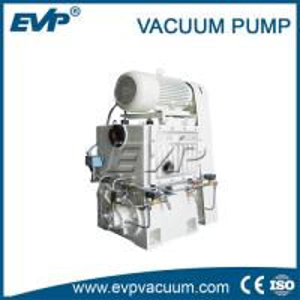 Best 7.5 kw Rotary Piston Vacuum Pumps, Chinese Vacuum Pumps wholesale