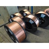 Buy cheap Welding Wires from wholesalers
