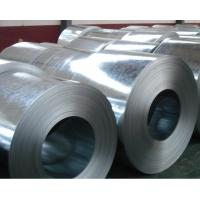 Quality Corrosion Resistance Pre-Painted Galvanized Steel Coils 0.3mm - 2.0mm wholesale