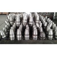 China Steel C31HD 25mm Round Shank Auger Boring Rotary Drilling Tools Rock Bit For Pile Drilling Equipment on sale