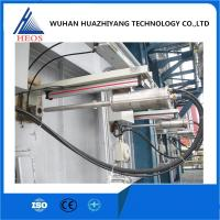 Best High Temperature Proof Furnace Monitoring System / Industrial Surveillance Cameras wholesale