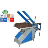 Best AV-302A EASY CUSHION STUFF  Cushion Covering Machine Reducing Labo LEATHER SOFA COVERING MACHINE LABOR LESS wholesale
