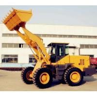 Best Best manufacturer SAM388 Wheel Loader wholesale