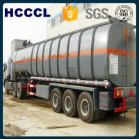 Cheap DCHA, dicyclohexylamine, cas 101-83-7 for industrial oil refining for sale