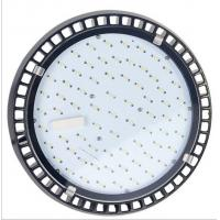 Best IP65 50W SMD3030 Round LED Canopy Light Fixtures 80 CRI 2800-6500K CCT wholesale