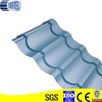 Best roofing tiles for houses wholesale