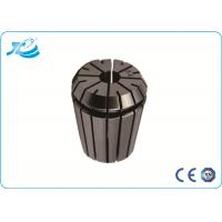 China ER 20 Collet ER Spring Collet for CNC Router Machine 65Mn Material on sale