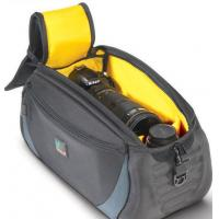 Best top material camera bag with reasonable price wholesale