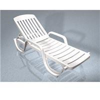 Best chair mold, chair molds, table mold, deck chair mold, lounge dies, injection mold wholesale