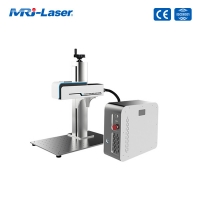 Best 20W 30W 50W 3D Focus Dynamic Stainless Steel Engraving Machine wholesale