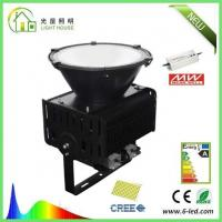 Cheap New Model Most Cost - Effective Super Bright 500W LED High Bay For Industrial for sale