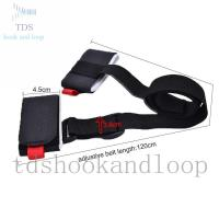 Best Free Sample Snow Ski Carry Strap , Custom Logo Alpine Ski Holder Strap wholesale