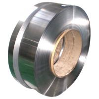 China MARTENSITIC STAINLESS ( STRIP, COIL, SHEET, PLATE, BAR ) FOR INSTRUMENTS on sale