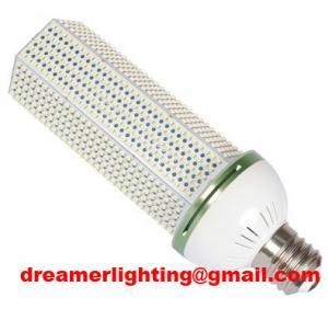 Best 60W LED Corn Light,E39/E40 Corn bulb,LED Corn,led lighting lamps CE/SAA/UL/PSE wholesale