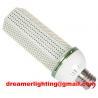 Buy cheap 60W LED Corn Light,E39/E40 Corn bulb,LED Corn,led lighting lamps CE/SAA/UL/PSE from wholesalers