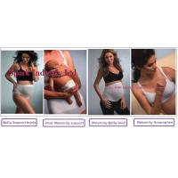 Best Marernity Belly Bands With Pants And Post Support Briefs And Maternity Nursing Bra wholesale