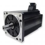 Best 220 V AC Brushless Servo Motor RH Series Insulation Class F 40 Nm Maximum Toque wholesale