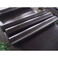 Best Fire resistant rubber sheet /Flame restardant rubber sheet/heat resisitant rubber mat wholesale