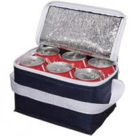 Best hot sales designer ice cream cooler bag wholesale