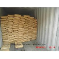 Best Halal/White Powder/High Viscosity Pre-Gelatinized Starch Supplier in China/MSDS wholesale