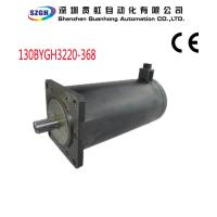 Details of variable reluctance nema 42 1 2 step angle for 3 phase stepper motor