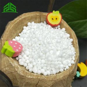 Best Ammonium Nitrate/ Ammonium Sulphate/ Calcium Nitrate wholesale
