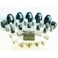Best tungsten carbide drill bit Carbide Button Bits: wholesale