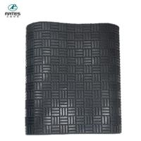 Best Colorful Universal Pvc Anti Slip Floor Mats 5mm-8mm Thickness With Customized Logo wholesale