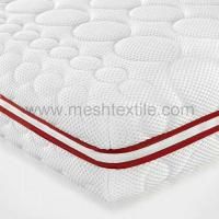 Buy cheap Thickness 10mm-20mm 3D Spacer Mesh from wholesalers